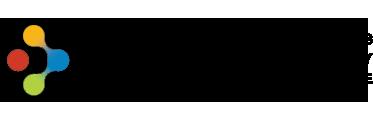 logo_rpr copy