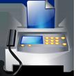 icon_fax