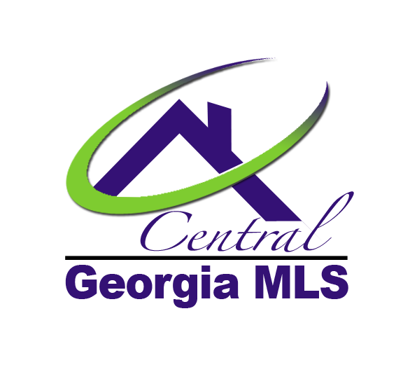 Logo Central Georgia MLS